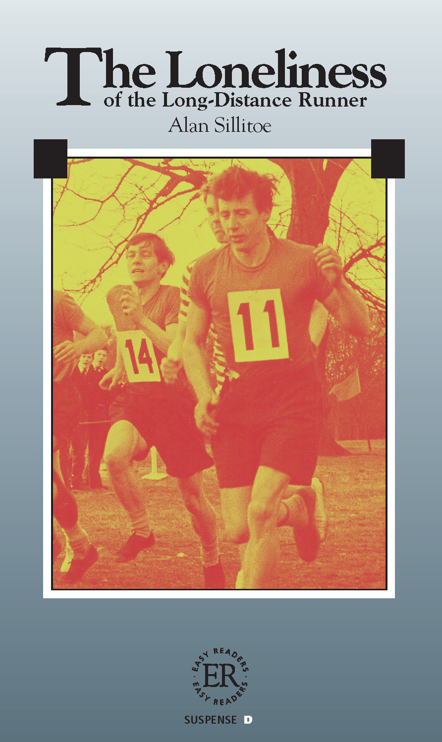 Loneliness of the long distance runner analysis essay